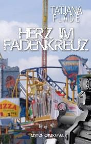 Cover_HerzimFadenkreuz - klein