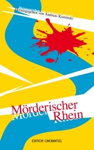 Cover_MörderischerRhein