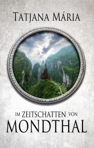 Das wunderschöne Cover hat Timo Kümmel gestaltet